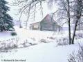 15dec-ice-storm-112