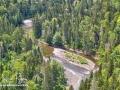 Jacquet River Gorge ©SJR_3243