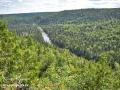 Jacquet River Gorge ©SJR_3264