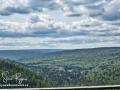 Jacquet River Gorge ©SJR_3266