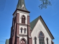 All Saints Anglican Church ©SJR_6949