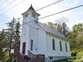 Bay Water Church ©SJR_6970