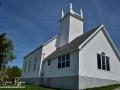 Long Reach United Church ©SJR_6965