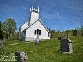 Long Reach United Church ©SJR_6966