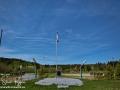 Moss Glen Cenotaph ©SJR_6962