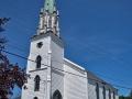 Trinity Church ©SJR_6909