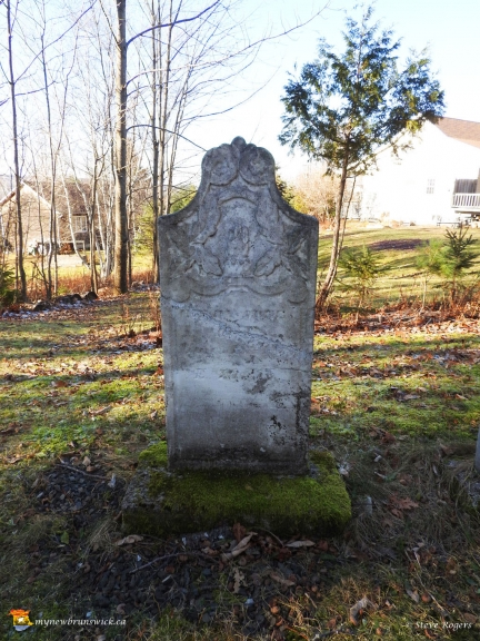 _Black-Mactaquac-Heights-Cem.,-York-Co.,-NB,-208.jpeg