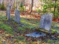 Black-Mactaquac-Cemetery-002