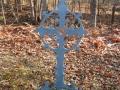 Black-Mactaquac-Cemetery-003