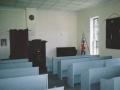 Jqcquet River Sunday School Interior 1