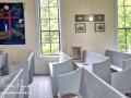 Meeting House Jacquet River ©SJR_3104