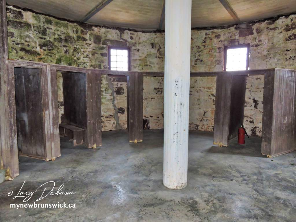 ministers island bathhouse©DSCN0505