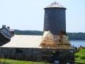 Ministers Island 701