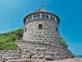 ministers island bathhouse©DSCN0508