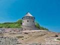 ministers island bathhouse©DSCN0510