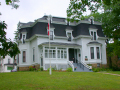 Beaverbrook-House-Miramichi