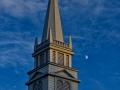 Church_Spire_Sunset_LDD_0480_HDR