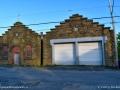 Engine_House_Buildings_LDD_0275_HDR