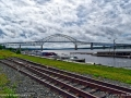 Miramichi_Bridge_LDD_0456_HDR