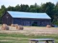 RuralMiramichiSJR_0934