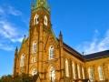 St_Michaels_Basilica_LDD_0293_HDR