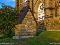 St_Michaels_Basilica_LDD_0300_HDR