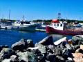 Miscou_Wharf_LDD_0354_HDR