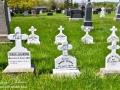 catholic cemetery bouctouche©LDD_8204