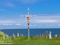 catholic cemetery bouctouche©LDD_8207