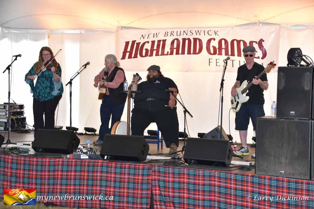 NB Highland Games 2017©LDD_5675