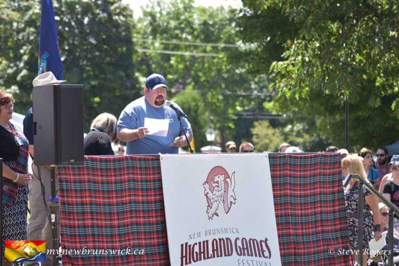 NB Highland Games 2017 ©SJR_2089