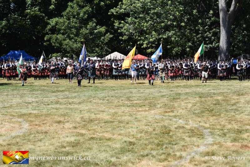 NB Highland Games 2017 ©SJR_2097
