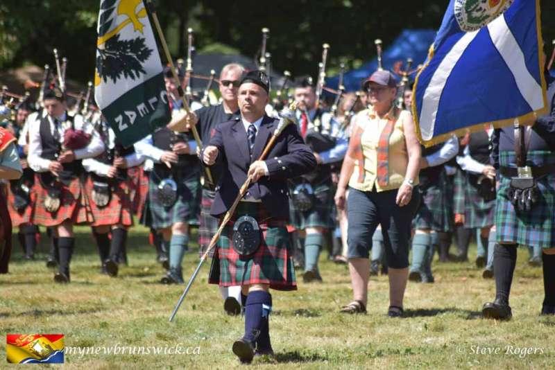 NB Highland Games 2017 ©SJR_2104