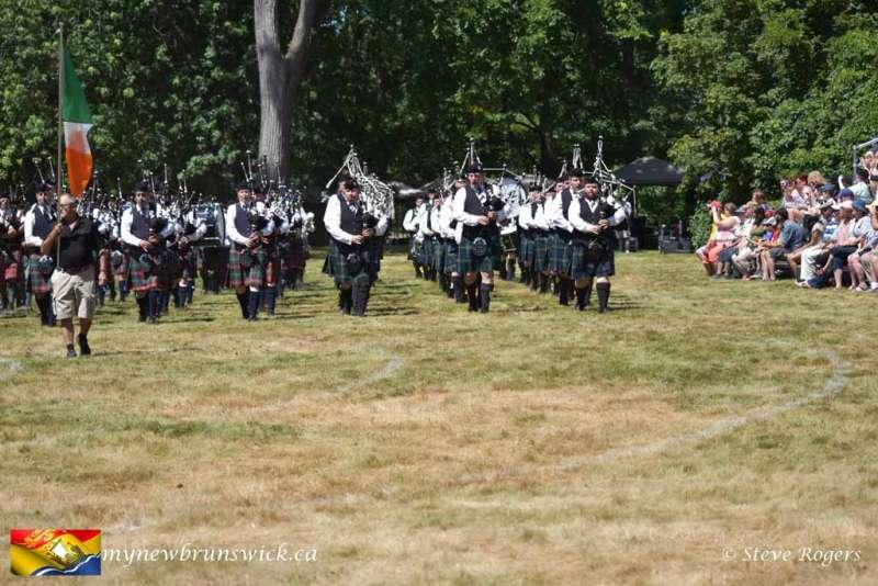 NB Highland Games 2017 ©SJR_2107