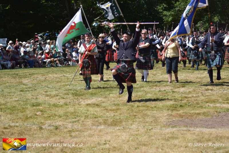 NB Highland Games 2017 ©SJR_2108