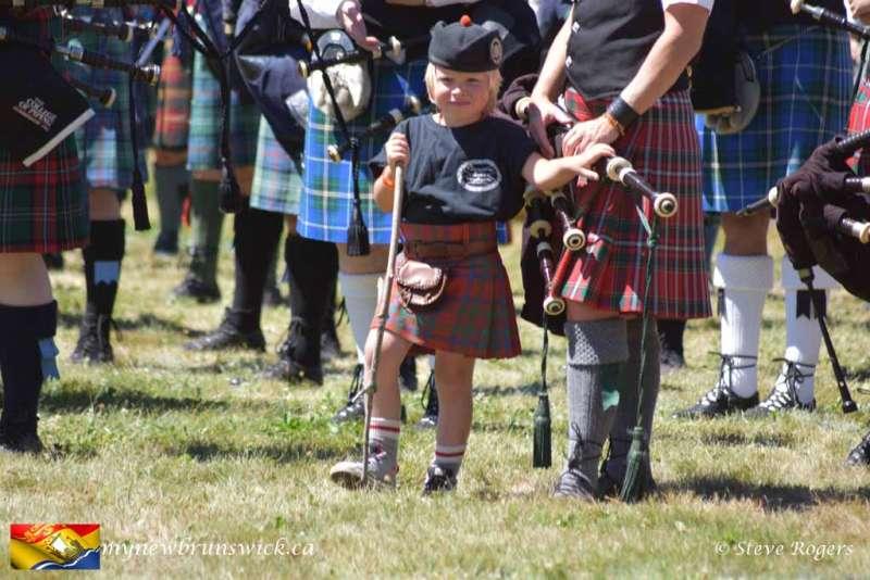 NB Highland Games 2017 ©SJR_2138