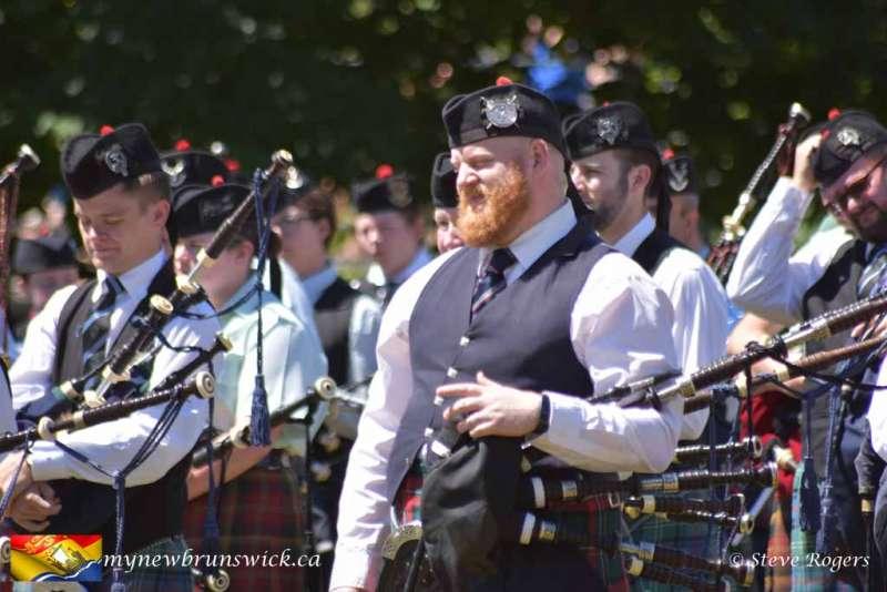 NB Highland Games 2017 ©SJR_2146