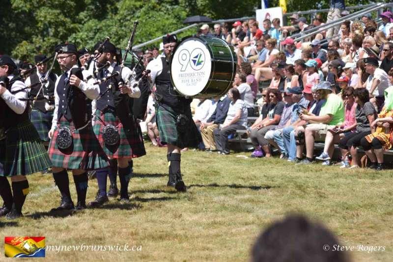 NB Highland Games 2017 ©SJR_2170