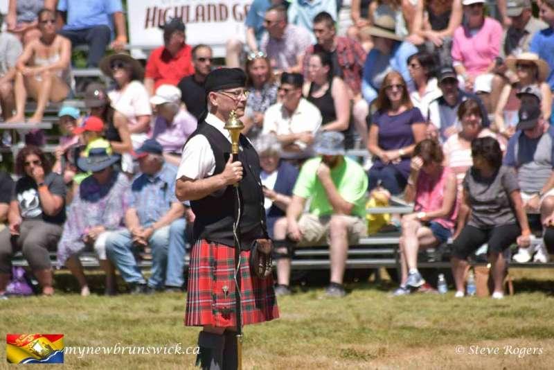 NB Highland Games 2017 ©SJR_2180