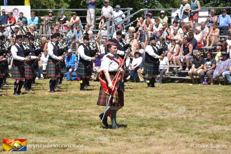 NB Highland Games 2017 ©SJR_2182