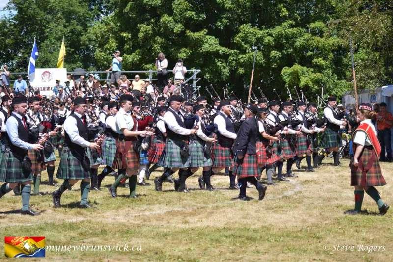 NB Highland Games 2017 ©SJR_2187