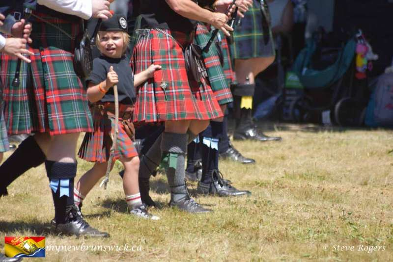 NB Highland Games 2017 ©SJR_2188