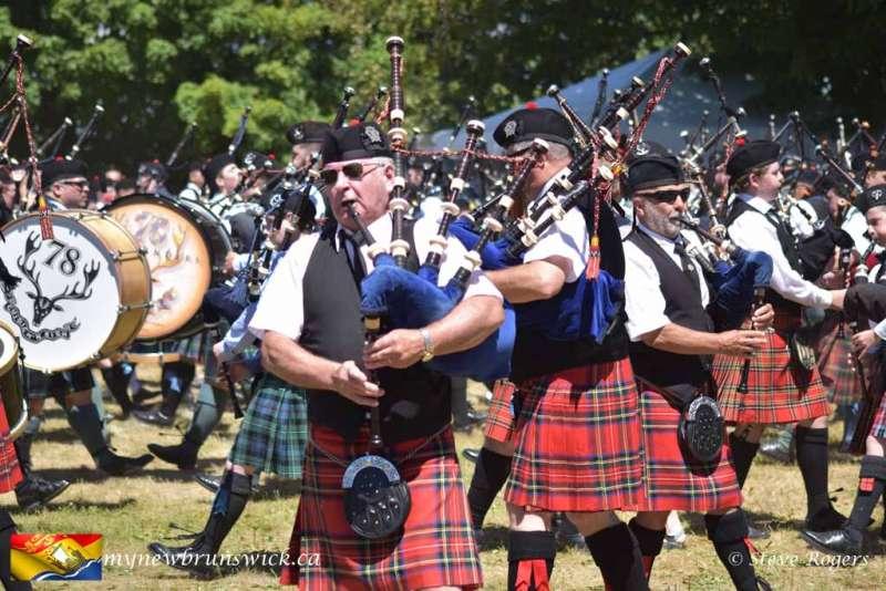 NB Highland Games 2017 ©SJR_2190