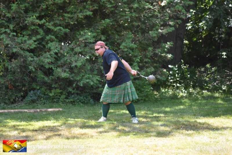 NB Highland Games 2017 ©SJR_2241