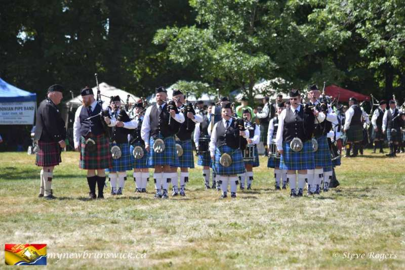 NB Highland Games 2017 ©SJR_2360