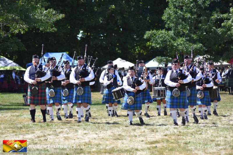 NB Highland Games 2017 ©SJR_2364
