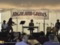 NB HIghland Games @017 ©SJR_2561