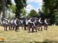 NB Highland Games 2017©LDD_5591