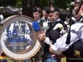 NB Highland Games 2017©LDD_5600