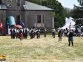 NB Highland Games 2017©LDD_5638